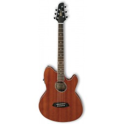 Ibanez TCY12E-OPN Open Pore Natural