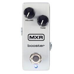 MXR M-293 Booster