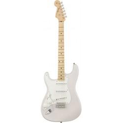 Fender American Original 60s Stratocaster RW LH WBL
