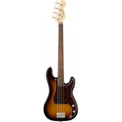 Fender American Original 60s Precision Bass RW 3-Color Sunburst