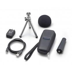 Zoom Kit Accessoires pour H1n