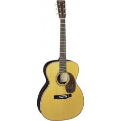 Martin 00028 Signature Eric Clapton
