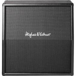 "Hughes & Kettner Baffle 4x12"" 8 Ohms pour Triamp"