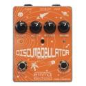 DiscumBOBulator