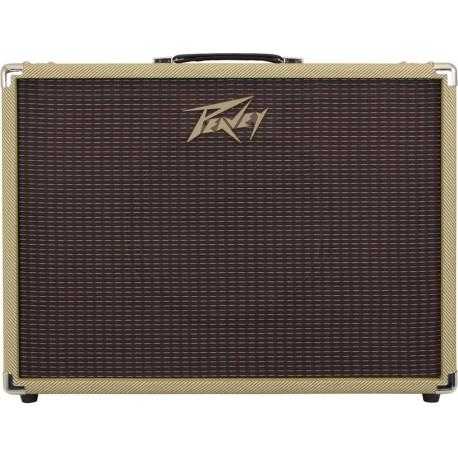 Peavey C-112 Baffle Guitare
