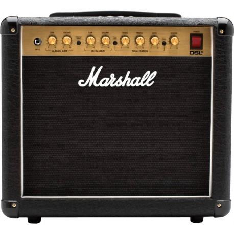 Marshall DSL5 COMBO