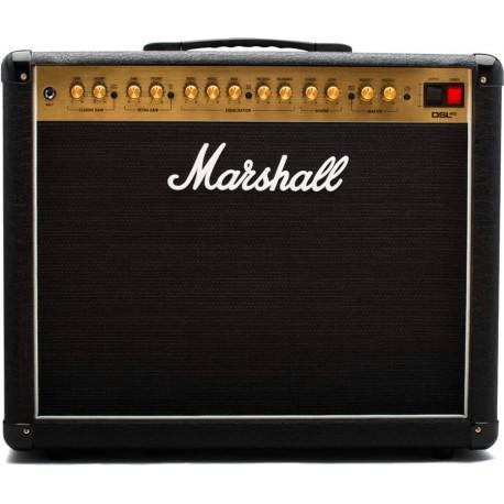 Marshall DSL 40COMBO