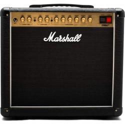 Marshall DSL20C COMBO