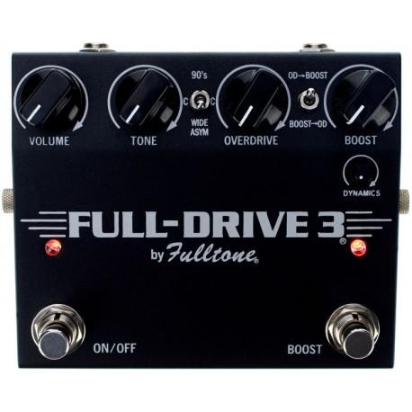 Fulltone FD3