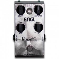 EP-02 Delay