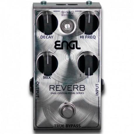 EP-01 Reverb