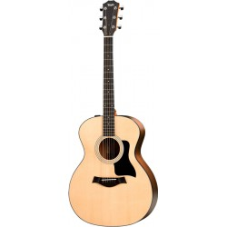 Taylor 114e Series Grand Auditorium