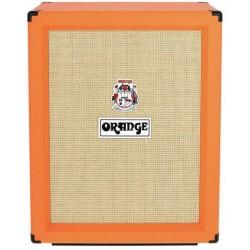 Orange PPC212V-OB