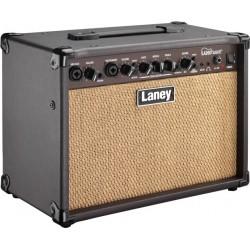 Laney LA30 D