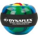 Dynaflex Pro