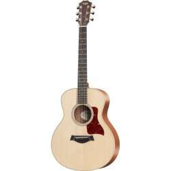 Taylor GS Mini-e Figured Walnut Road Show Exclusive