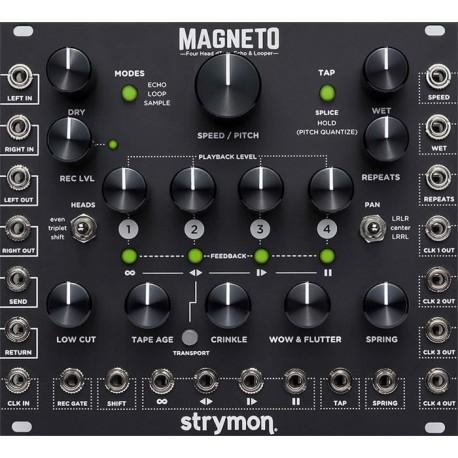 strymon Magneto