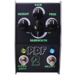 Stone Deaf FX PDF2
