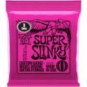 Pack de 3 Jeux Regular Slinky 09-42