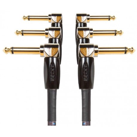 Boss BIC-PC-3 INSTRUMENT CABLE