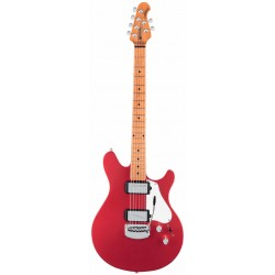 Music Man JAMES VALENTINE Husker Red