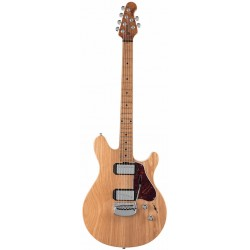 SIGNATURE James Valentine SATIN NATURAL ROASTED M/M