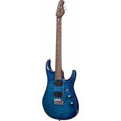 Sterling by Music Man JP15 Neptune Blue