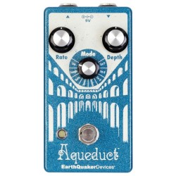 Earth Quaker Devices Aqueduct