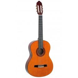 Guitare Classique 1/2