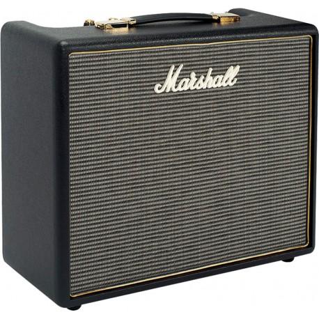 Marshall ORI5C
