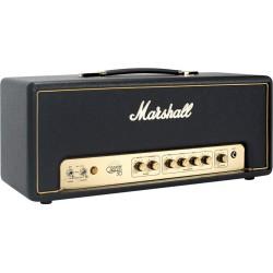 Marshall ORI50H