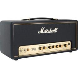 Marshall ORI20H