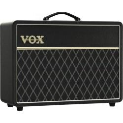 Vox AC10C1-V