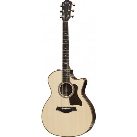 Taylor Guitare Acoustique 714ce