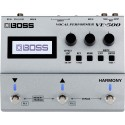 VE-500 Vocal Performer - Effets Voix