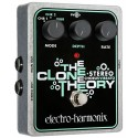 Stereo Clone Theory
