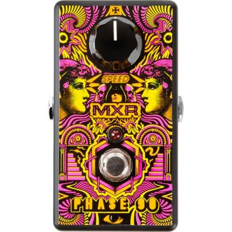 MXR ILD 101 - Phase 90