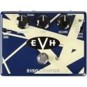 EVH 5150 Chorus