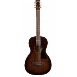 Guitare Acoustique Roadhouse Bourbon Burst