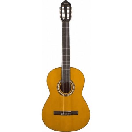 Valencia Guitare Classique 4/4