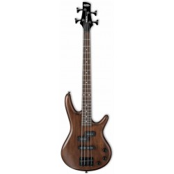 Ibanez GSRM20B-WNF Walnut Flat 4-string