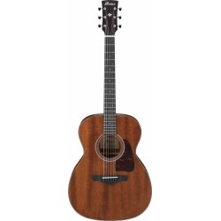 Ibanez AVC9-OPN Open Pore Natural