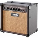 Ampli guitare acoustique 15 Watts