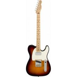 Fender American Performer Telecaster Hum MN 3-Colour Sunburst