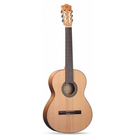 Alhambra Guitare Classique 2 F Flamenco