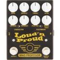 Loud'n Proud