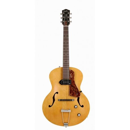 Godin 5th Avenue Kingpin P90 Naturel