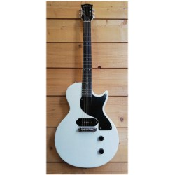 Tokai LS Junior Snow White