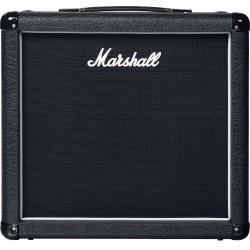 Marshall SC-112 Baffle Guitare