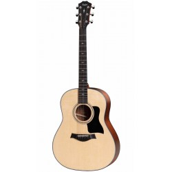 Taylor 317 Grand Pacific V-Class